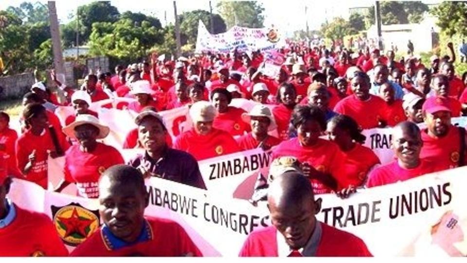 zimbabwe-ztcu-protests