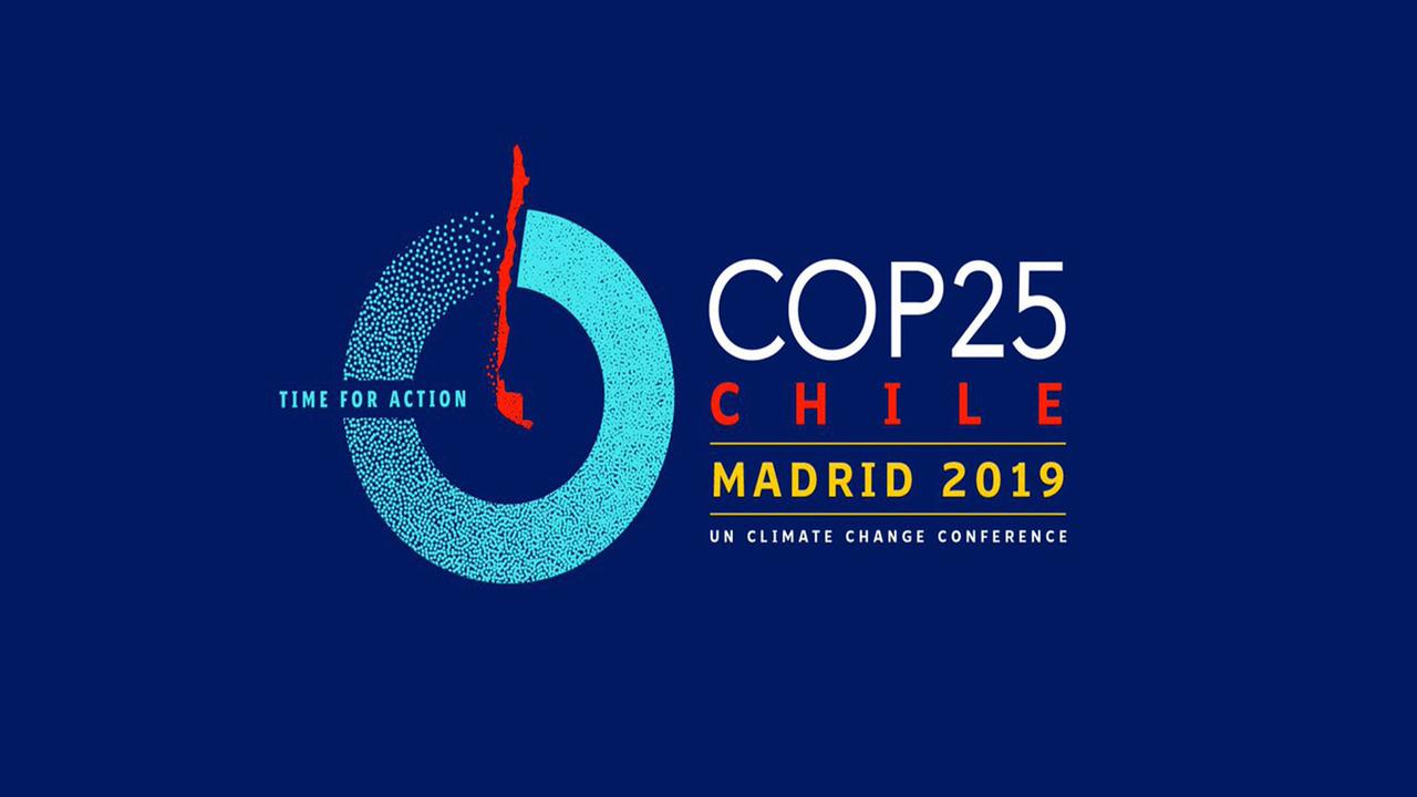 Climate change summit